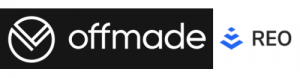 offmade-reo-Logo