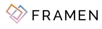 framen