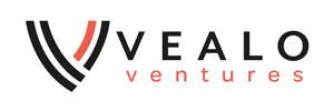 Vealo Ventures Logo