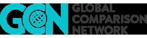GCN Global Comparison Network
