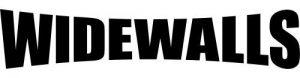 widewalls art marketplace