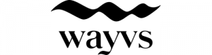 wayvs-Logo